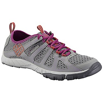 Women's Liquifly™ Trail and Water Shoe
