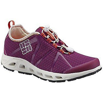 Women's Powerdrain Cool™ Shoe