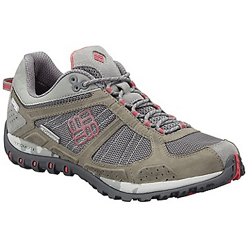 Women's Yama™ OutDry® Shoe