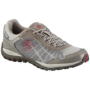 Women's Yama™ Swift Shoe