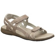 Women's Tilly Jane™ Strap