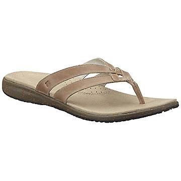 Women's Tilly Jane™ Flip II