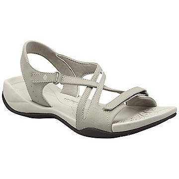 Women's Sunstrap™ Sandal