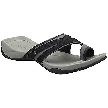 Women's Sunrise™ II Sandal
