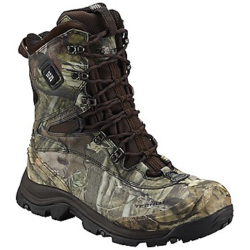 Men's Bugaboot™ Plus Electric Camo