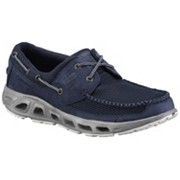 Men's Boatdrainer™ PFG Boat Shoe