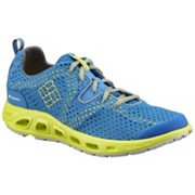 Men's Drainmaker™ II Shoe