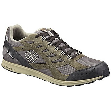 Men's Fastpath™ OutDry Shoe