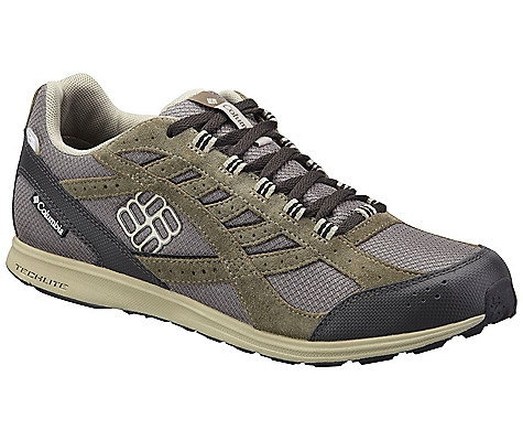 photo: Columbia Men's Fastpath OutDry