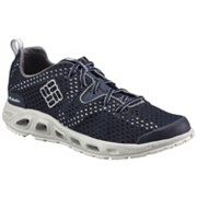 Men's Drainmaker™ II PFG Shoe