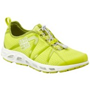 Men's Powerdrain Cool™ Shoe