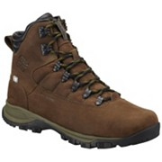 Men's Gruben™ OutDry Mid Hiking Shoe