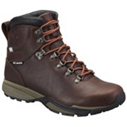 Men's Combin™ OutDry Hiking Boot
