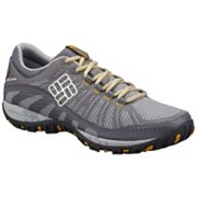 Men's Peakfreak™ Enduro Shoe
