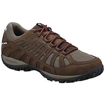 Men's Peakfreak Enduro™ Leather Outdry Shoe