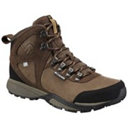Men's Champex™ OutDry Mid Hiking Shoe