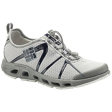 Men's Powerdrain™ Cool PFG Shoe