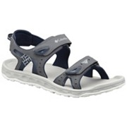 Men's Techsun™ 3 PFG Sandal