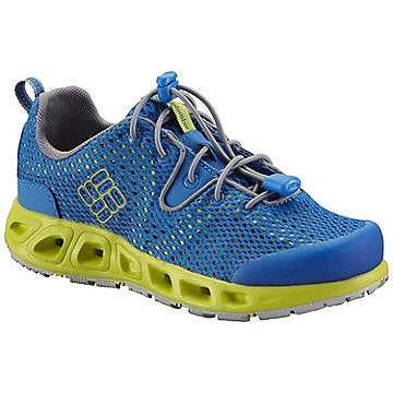 Youth Drainmaker™ II Shoe