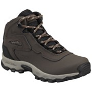 Youth Newton™ Ridge Hiking Boot
