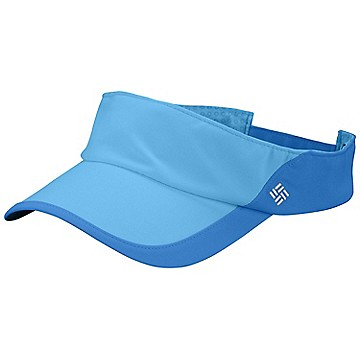 Women's Coolhead™ Visor