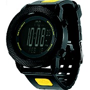 Basecamp Digital Watch