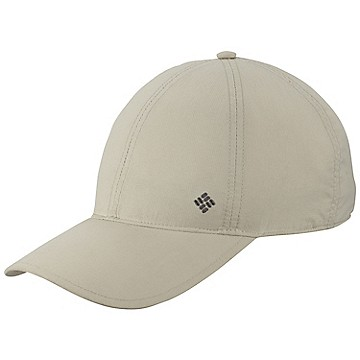 Insect Blocker™ Cap