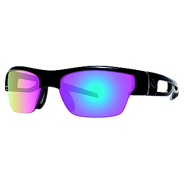 PFG Yellowtail Polarized Sport Sunglasses