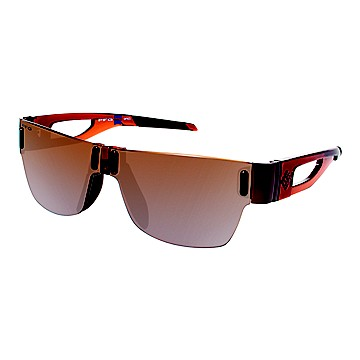 PFG Wahoo Polarized Sport Sunglasses