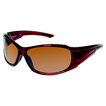 PFG Lobos Polarized Sport Sunglasses