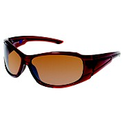 PFG Lobos Polarized