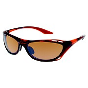 PFG Pacifica Polarized Sport Sunglasses