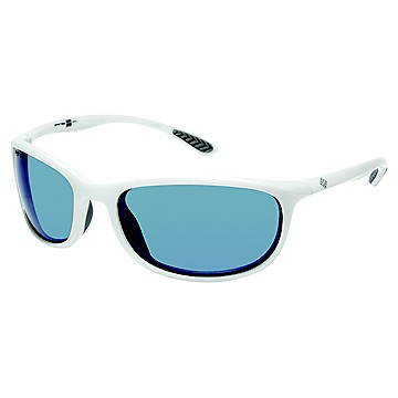 PFG Coral Point Polarized Sport Sunglasses