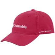 Youth™ Adjustable Ball  Cap