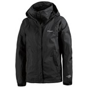 Venture On™ II Jacket