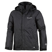 Mission Air™ II Jacket