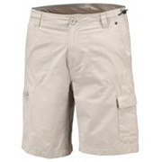 Paro Valley™ II Short