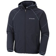 Sweet As™ Softshell Hoodie