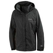 Women's Venture On™ II Jacket - Extended Sizes