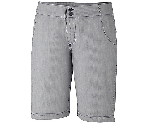 photo: Columbia Super Bonehead Short
