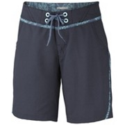 Women's Viva Bonita™ Long Boardshort
