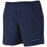 Women's Coral Point™ II Short