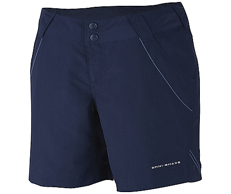 photo: Columbia Coral Point II Short