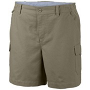Women's PFG Brewha™ II Short