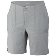 Women's Ultimate Catch™ Short