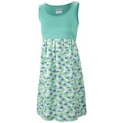 Women's Armadale™ Dress