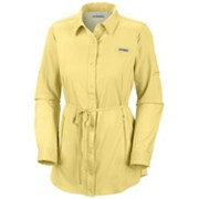 Women's Offshore Perfection™ Tunic