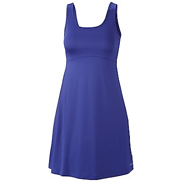 Women's Freezer™ II Dress