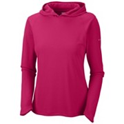 Women's PFG Skiff Guide™ Long Sleeve Hoody