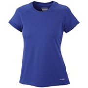 Women's Skiff Guide™ Short Sleeve